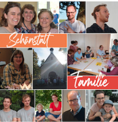 Treffen der Würzburger Schönstattfamilie