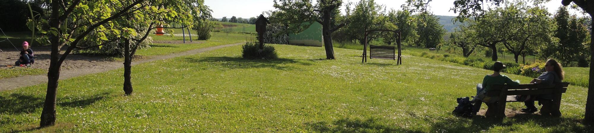 Sommer_Garten